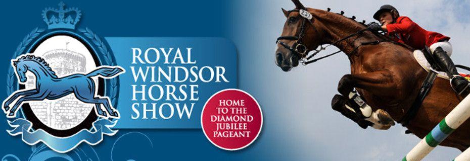 Royal Windsor 2012