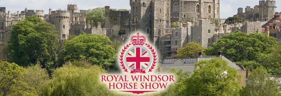 Royal Windsor 2016